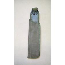 PLCE OLIVE FROG BAYONET IRR